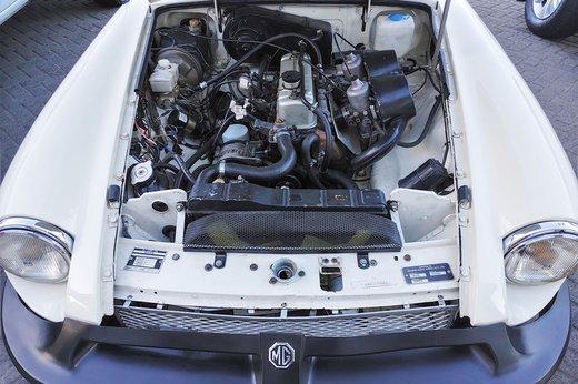 MBG GT (21).jpg