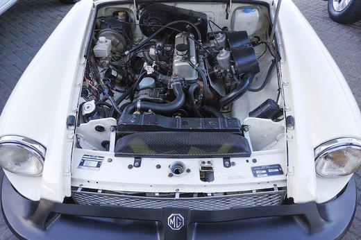 MBG GT (22).jpg