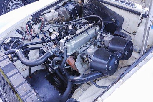 MBG GT (23).jpg