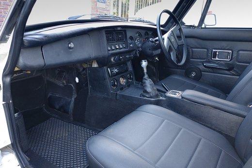 MBG GT (28).jpg