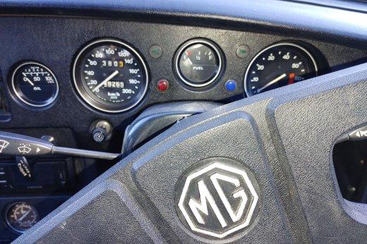 MBG GT (37).jpg