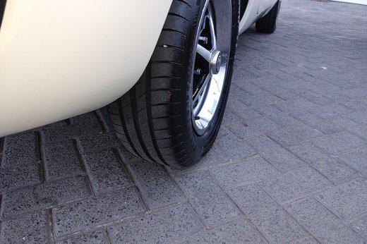 MBG GT (46).jpg