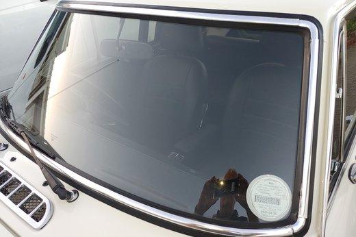 MBG GT (48).jpg