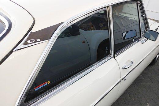 MBG GT (52).jpg