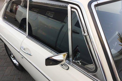 MBG GT (53).jpg