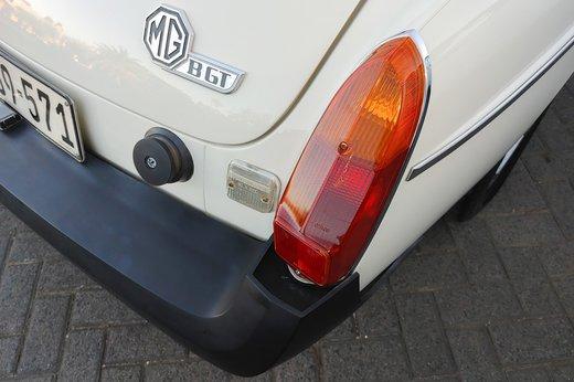 MBG GT (57).jpg