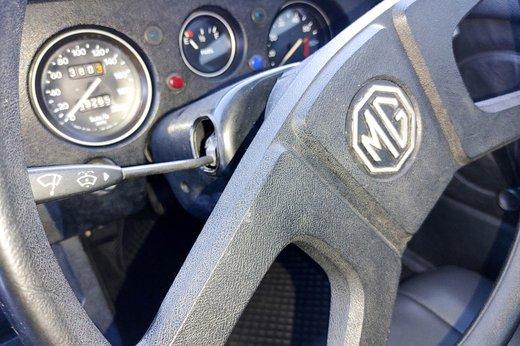 MBG GT (62).jpg