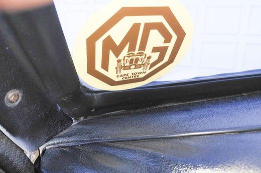 MBG GT (63).jpg