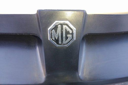 MBG GT (69).jpg