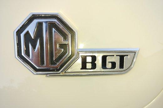 MBG GT (70).jpg