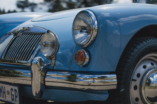 MGA William Kelly nose detail.jpg
