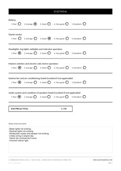 MGB Grading (7).jpg