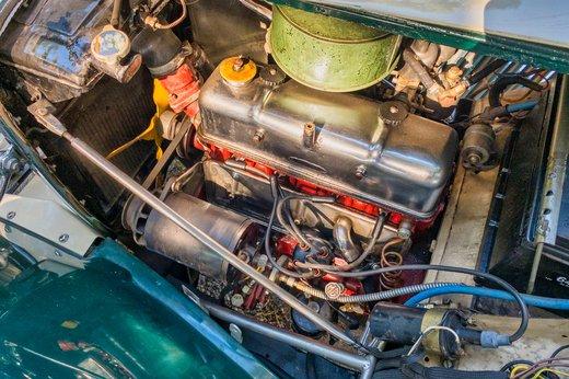 MGTD Kelly engine left.jpg