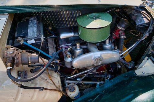 MGTD Kelly engine right.jpg