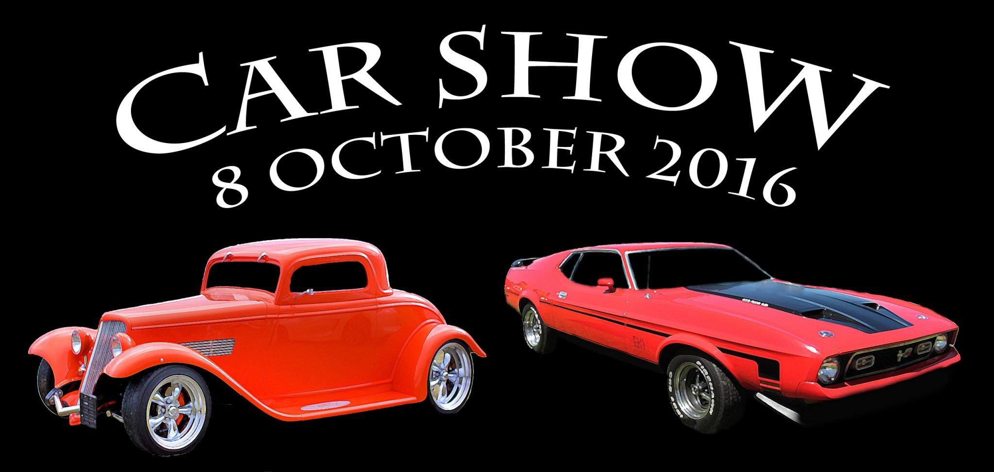 Madiba-Bay-Car-Show