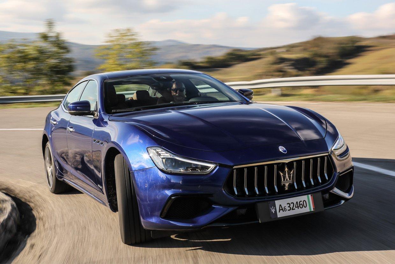Maserati SA news 1.jpg