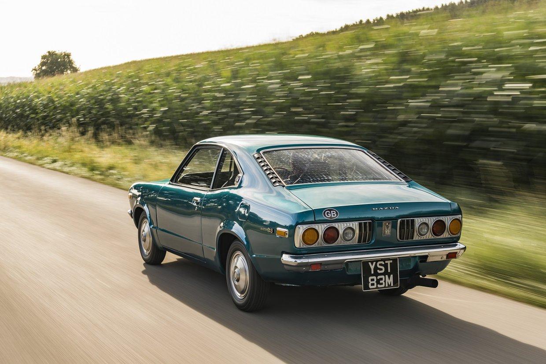 MazdaRX-3_1973_Action(18).jpg