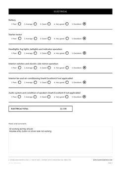 Mazda MX5_Page_7.jpg