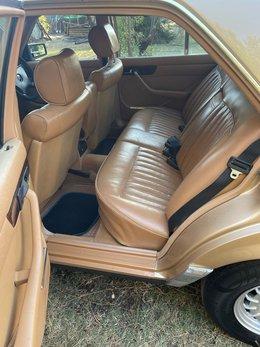 MercedesBenz380SEDr (2).jpg