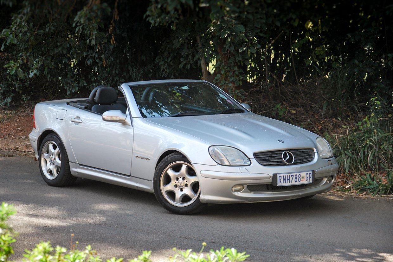 Mercedes Benz SLK 200 - 6 x 4 (1 of 1).jpg