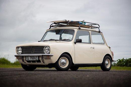 Mini Clubman 1275 1971 b.jpg