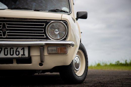 Mini Clubman 1275 1971 c.jpg