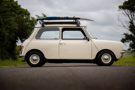 Mini Clubman 1275 1971 e.jpg