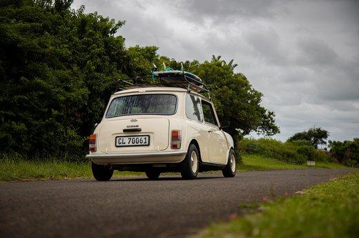 Mini Clubman 1275 1971 g.jpg