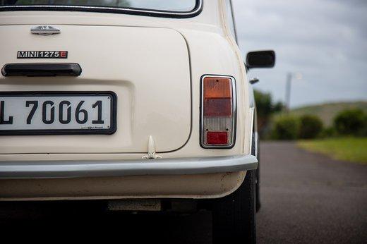 Mini Clubman 1275 1971 h.jpg