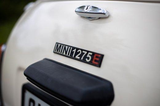 Mini Clubman 1275 1971 i.jpg