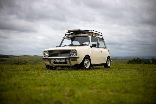 Mini Clubman 1275 1971 j.jpg