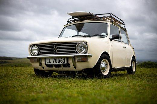 Mini Clubman 1275 1971 k.jpg