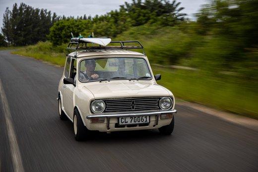 Mini Clubman 1275 1971 l.jpg