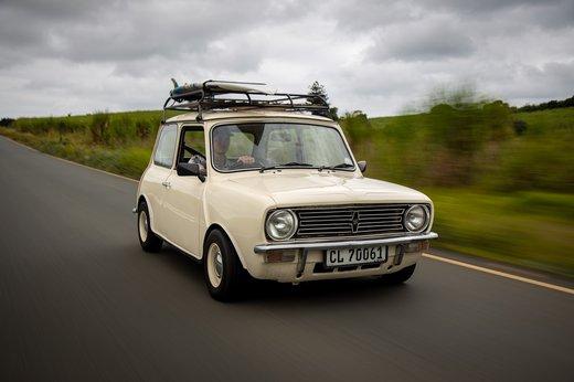 Mini Clubman 1275 1971 n.jpg