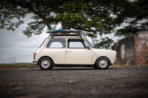 Mini Clubman 1275 1971 o.jpg