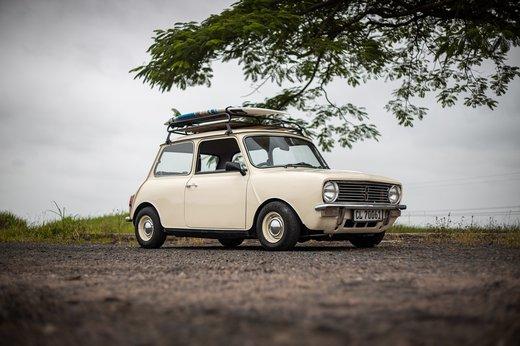 Mini Clubman 1275 1971 p.jpg