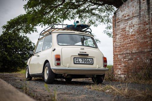 Mini Clubman 1275 1971 q.jpg