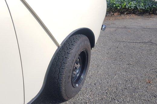 Mini Tyre.jpg