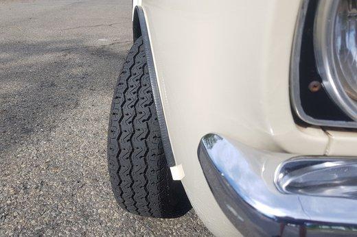 Mini Tyre front.jpg