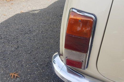 Mini light crack.jpg