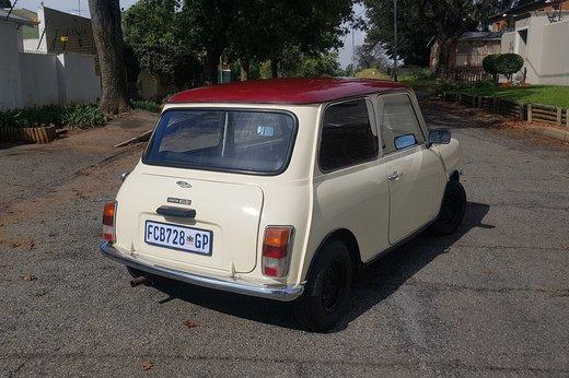 Mini rear 34 R.jpg