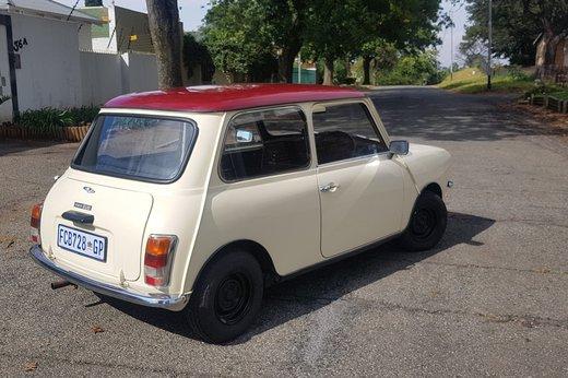 Mini rear R.jpg
