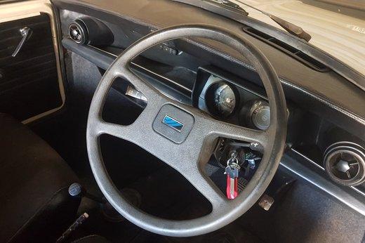 Mini steering .jpg