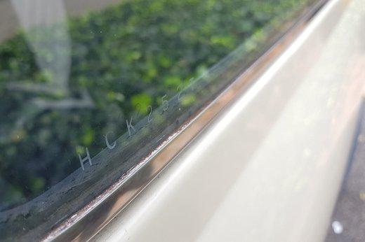 Mini window.jpg