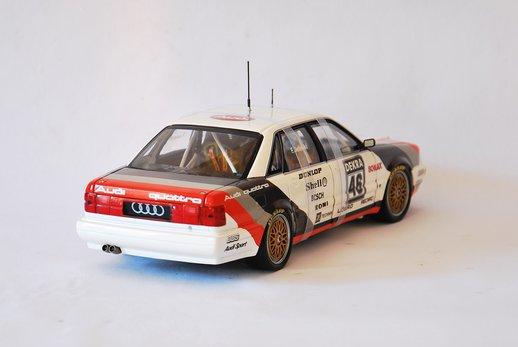 Minichamps Audi 10.JPG