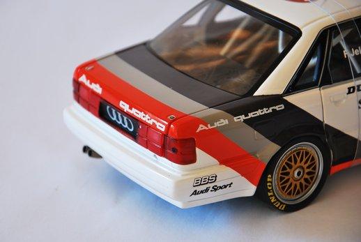 Minichamps Audi 11.JPG