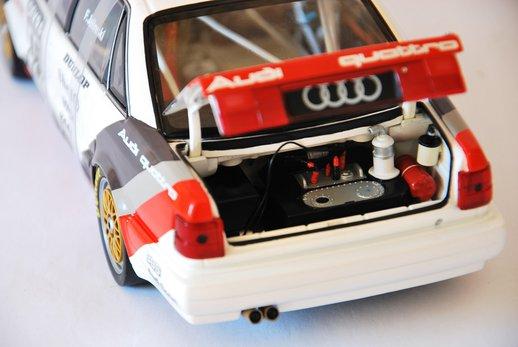 Minichamps Audi 12.JPG