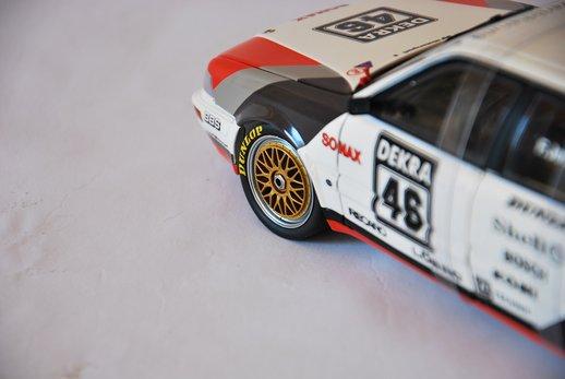 Minichamps Audi 13.JPG