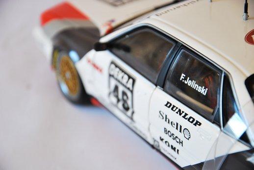 Minichamps Audi 15.JPG