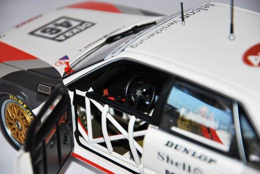 Minichamps Audi 16.JPG